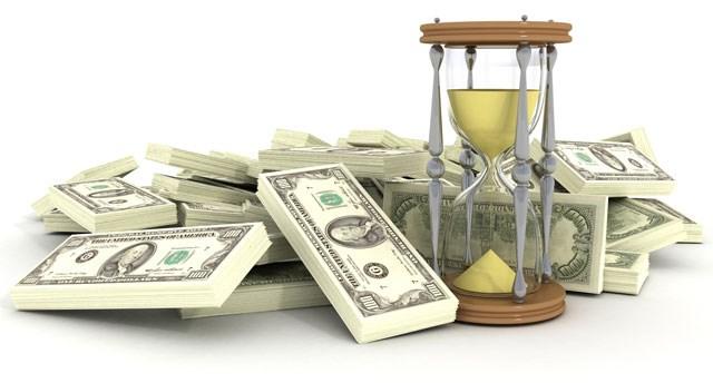 Cách quản lý tiền bạc cân bằng