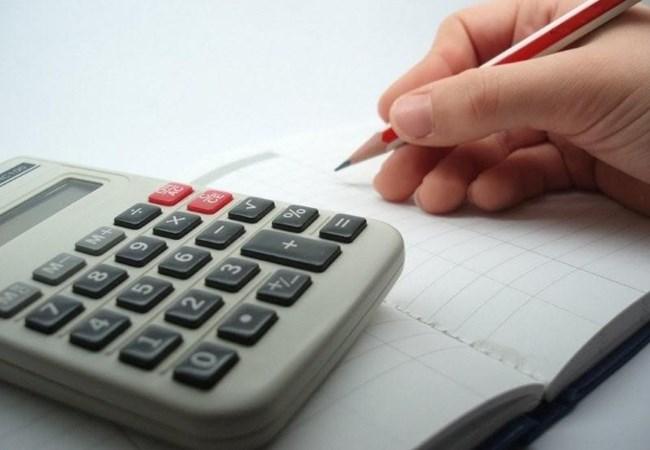 6 sai lầm tài chính cần tránh ở người 30 tuổi
