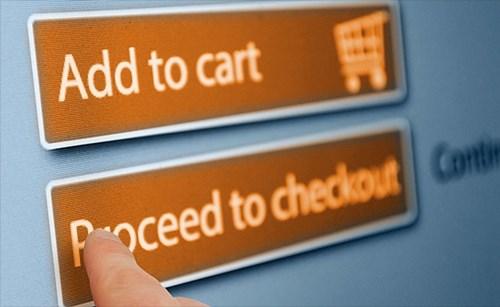 Cách thức tăng doanh số bán hàng online