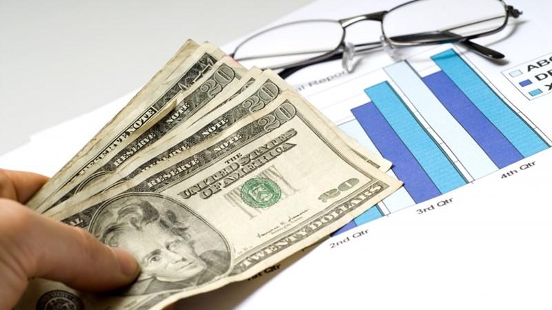 Quản lý số tiền vốn nhỏ như thế nào?