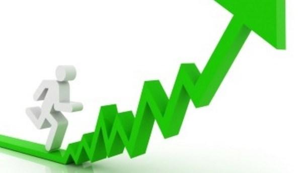 Tạo động lực tăng trưởng cho kinh tế tư nhân