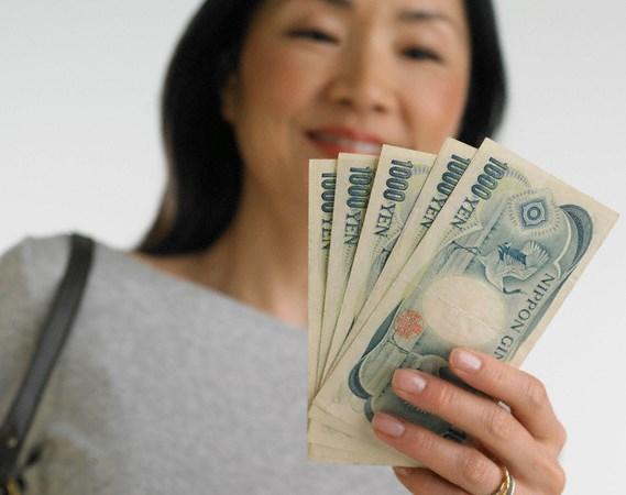 Chuẩn bị tài chính cá nhân cho từng độ tuổi