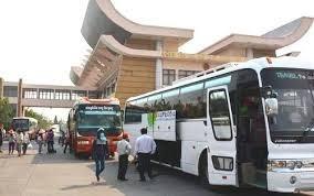 Chính phủ đồng ý giải thể Trạm Kiểm soát liên hợp Mộc Bài