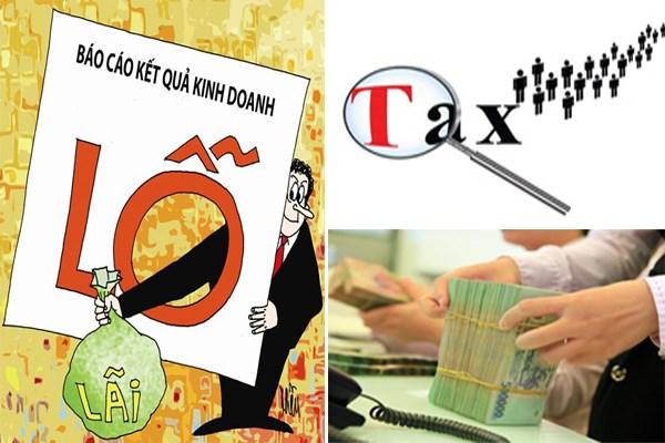 Thanh tra doanh nghiệp có dấu hiệu chuyển giá, truy thu hơn 1.300 tỷ đồng