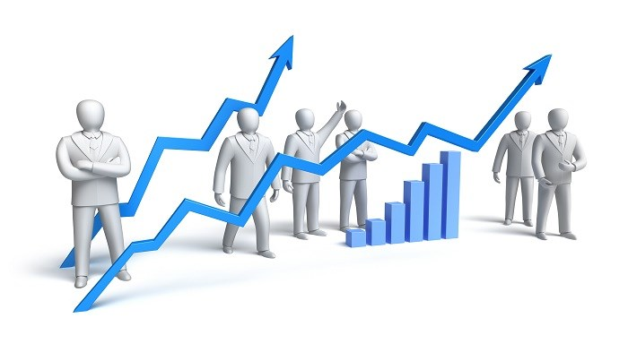 Khi nào được điều chỉnh vốn trong công ty cổ phần?