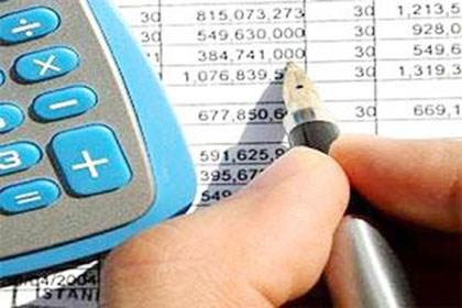 Nghiêm cấm hành vi cố ý kê khai làm sai lệch số liệu tài sản