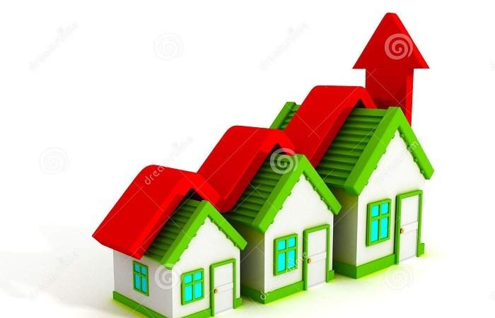 Chỉ số giá bất động sản phục vụ điều hành kinh tế vĩ mô