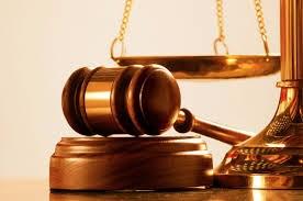 """Khởi tố vụ án hình sự, khởi tố bị can Châu Thị Thu Nga về tội """"Lừa đảo chiếm đoạt tài sản"""""""