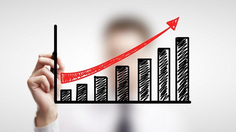 Duy trì sự ổn định và bền vững của thị trường chứng khoán