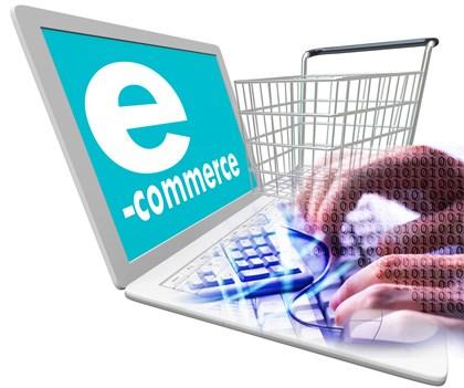 Tăng cường quản lý thuế kinh doanh thương mại điện tử