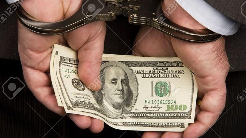 Đề nghị truy tố 4 lãnh đạo công ty lừa đảo hơn 37 tỷ đồng
