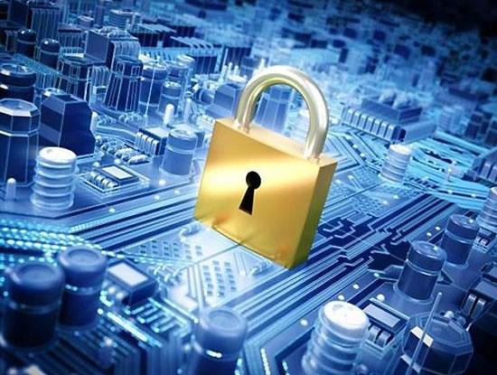 Hiểm họa an ninh mạng đối với các chính phủ