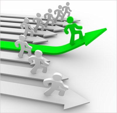 Động lực thúc đẩy cải cách môi trường kinh doanh