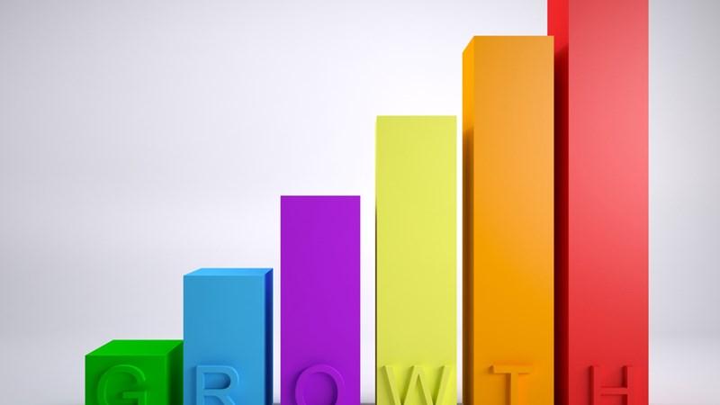 Xu hướng tăng trưởng kinh tế Việt Nam phục hồi rõ nét