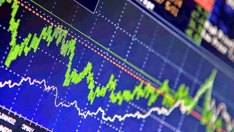 """""""Mở đường"""" cho thị trường chứng khoán phái sinh phát triển"""