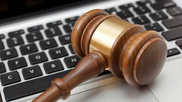 Hậu quả pháp lý đối với hành vi vi phạm về khuyến mại