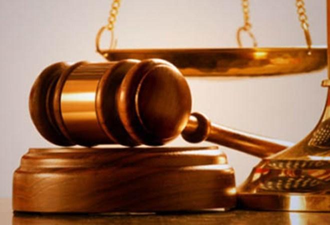 Sửa đổi, bổ sung một số quy định mới về xử phạt hành chính