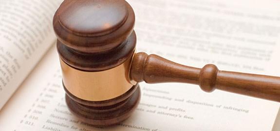Bàn về tội cố ý làm trái quy định Nhà nước về quản lý kinh tế