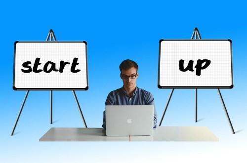 Những sai lầm tài chính dễ mắc phải khi khởi nghiệp
