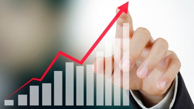 Chứng khoán - Dấu ấn nổi bật về nền kinh tế thị trường của Việt Nam