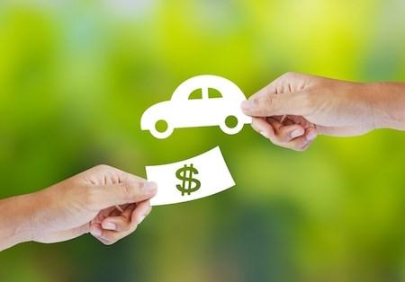 Làm thế nào để mua được xe ô tô giá rẻ?
