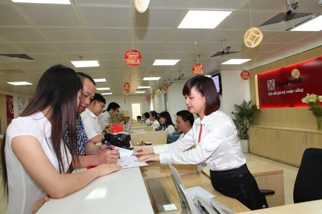 SeABank ra mắt sản phẩm Chiết khấu bộ chứng từ xuất khẩu