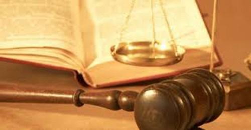 Triển khai thi hành Bộ luật Tố tụng hình sự