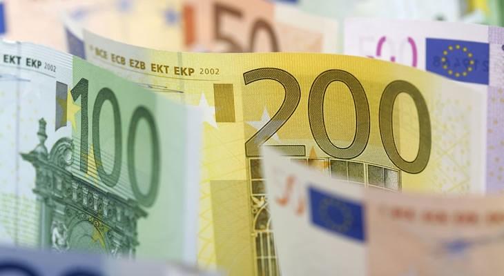 Bộ Tài chính Đức tuyên chiến với hoạt động rửa tiền