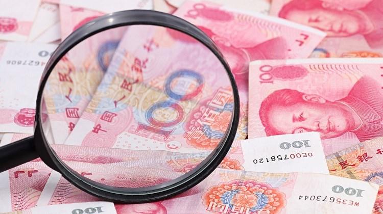 Trung Quốc: Đối mặt với nguy cơ rửa tiền và tài trợ khủng bố ngày càng lớn