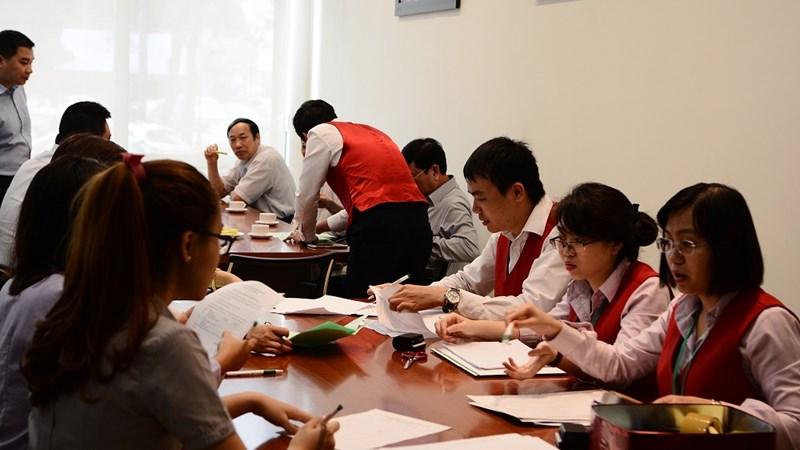 11 nhà đầu tư mua hết 3,5 triệu cổ phần của  Tổng Công ty Thiết bị Y tế Việt Nam