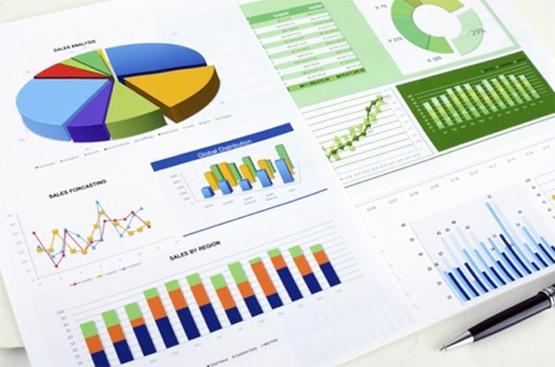Ngân hàng Thế giới hỗ trợ tư vấn và phân tích quản lý tài chính công