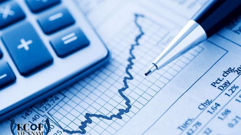 Kiểm toán nội bộ giúp quản trị hiệu quả tại công ty và cơ quan nhà nước