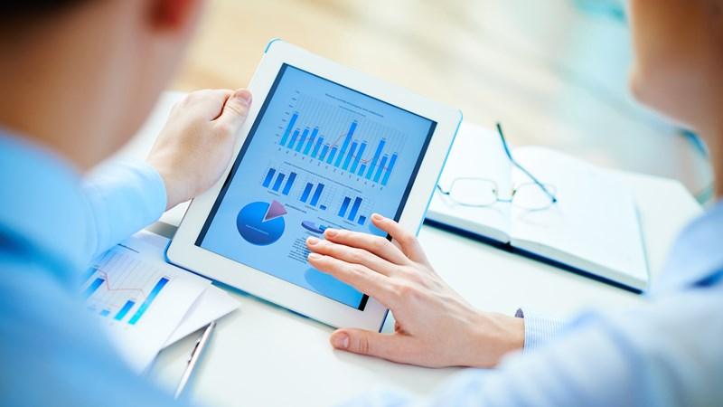 5 bước đàm phán về giám định và trách nhiệm hàng lỗi trong hợp đồng ngoại thương