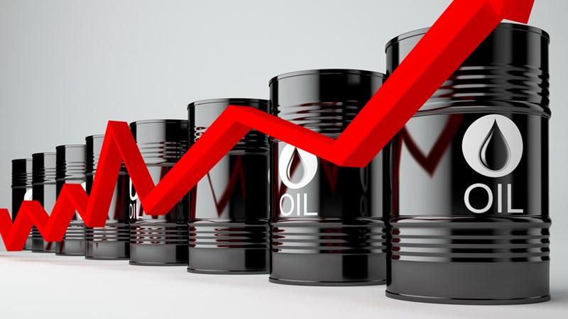 Làn sóng phá sản và triển vọng tăng giá dầu