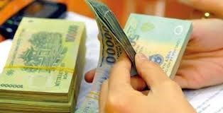 Phạt đến 20 triệu đồng đối với hành vi vi phạm quy định sử dụng vốn đầu tư công