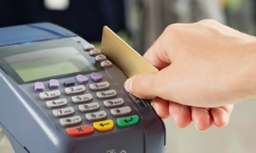 Quy định mới về cấm sử dụng phương tiện thanh toán không hợp pháp