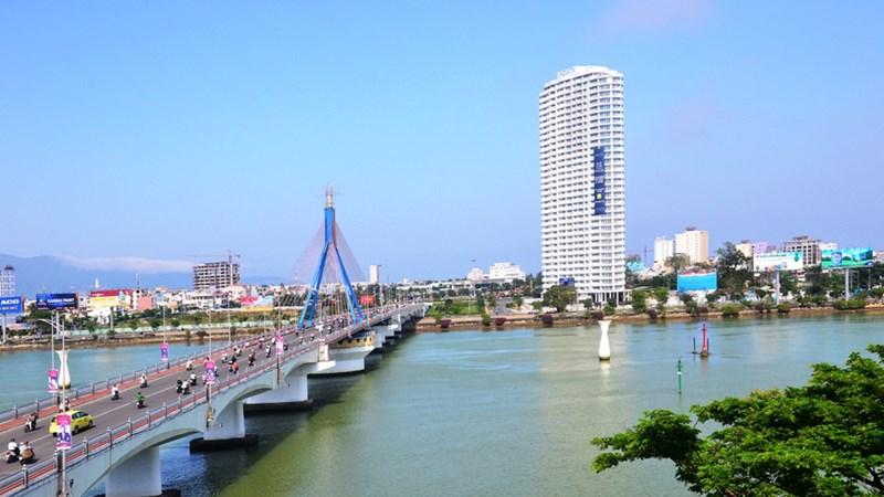 Quốc hội cho phép nới khung đặc thù về tài chính, ngân sách cho Đà Nẵng