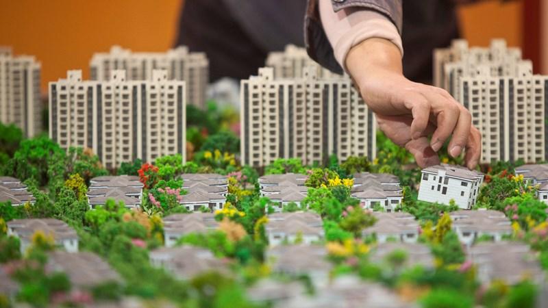Đầu tư bất động sản và bí quyết kiếm tiền