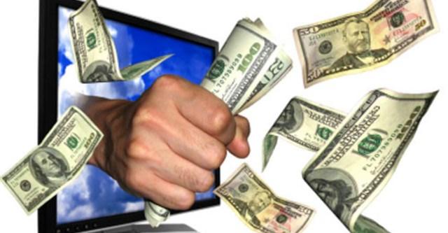 Doanh nghiệp Việt bị lừa đảo tài chính khi giao dịch với đối tác ngoại