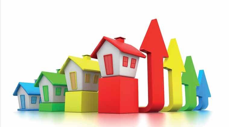 Những sai lầm nào nhà đầu tư bất động sản nên tránh?