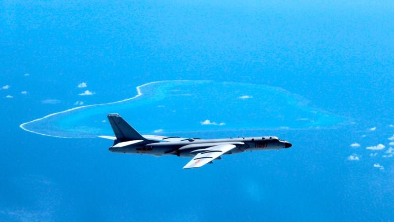 Biển Đông một tuần sau phán quyết của PCA: Thiện chí và thách thức