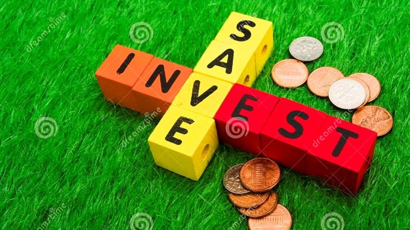 Bí kíp nào để đầu tư và tiết kiệm thành công?