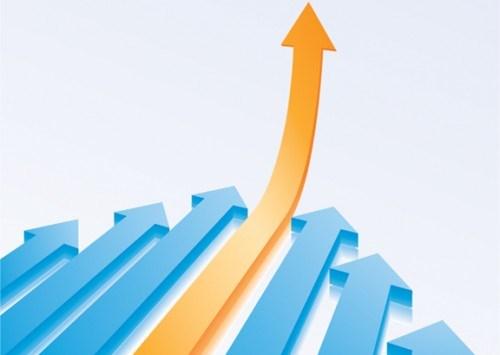 Đồng bộ giải pháp cho mục tiêu phát triển kinh tế giai đoạn 2016-2020