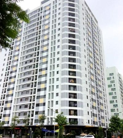 Quỹ bảo trì chung cư 2%: Đòi lại không dễ
