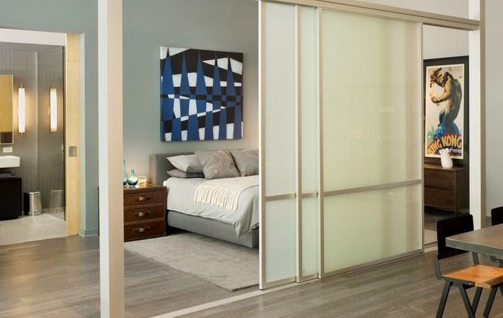 5 lỗi trang trí nội thất khiến nhà bạn chật hẹp thêm