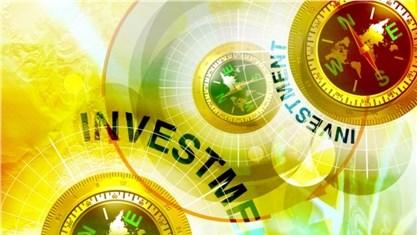 Nội dung kiểm tra tổ chức kinh tế, dự án có vốn đầu tư nước ngoài?