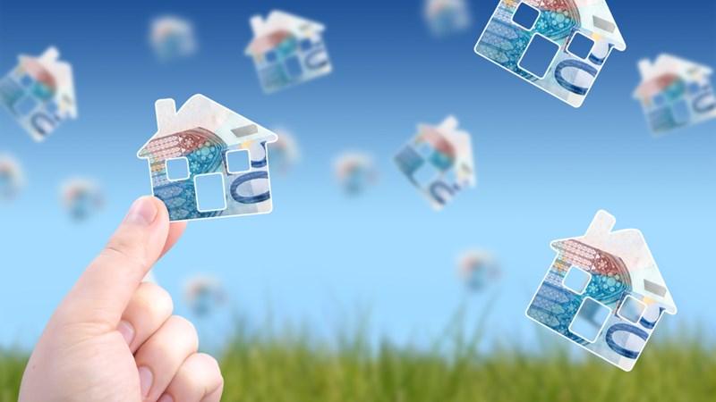 6 bước hạn chế rủi ro khi đầu tư nhà phố