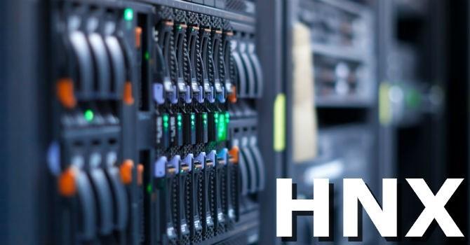 Core I5 - Bảo mật cao, hiệu quả lớn