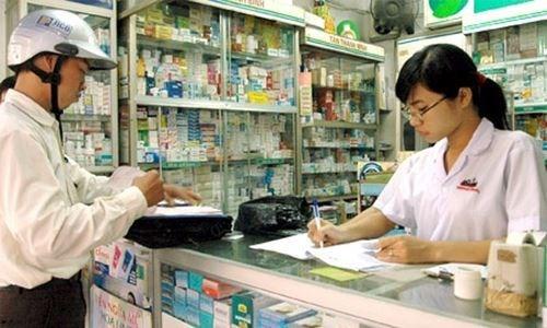 Cơ sở bán lẻ thuốc phải đáp ứng điều kiện gì?