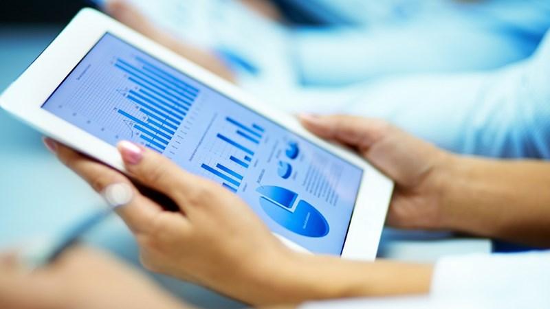 Hơn 520.000 doanh nghiệp trên cả nước đăng ký nộp thuế điện tử